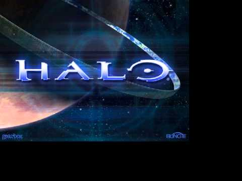 Descargar Halo Ce Online para Pc windows 7 y vista Super Facil