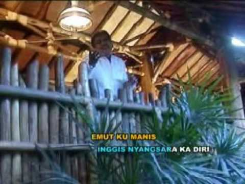 download lagu H. Dodi Mansyur - Sanes Eta Karaoke gratis