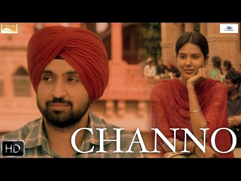 Channo | Punjab 1984 | Diljit Dosanjh | Kirron Kher | Sonam Bajwa | Releasing 27th June 2014 video