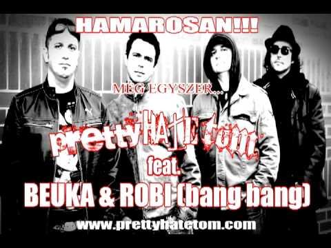 Prettyhatetom feat. Beuka & Robi(bang bang)-Még egyszer (dal részlet)