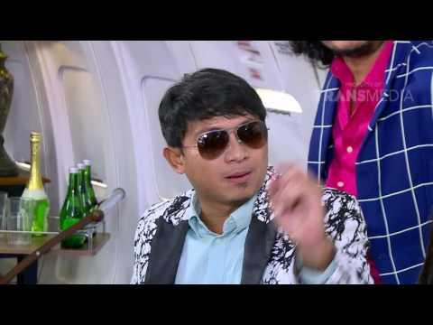 download lagu MISSION X - Tamu VIP Pesawat 22/7/2017 Part 1 gratis