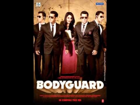 Bodyguard (2011) Background Music [opening credits]