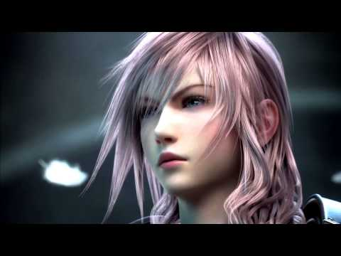 """FF13: The Darkest Side of Me (""""The Truth Beneath the Rose"""")"""