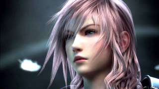 "FF13: The Darkest Side of Me (""The Truth Beneath the Rose"")"