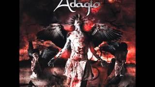 Watch Adagio Codex Oscura video