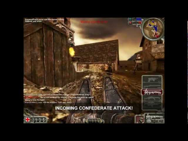 Руководство запуска: Iron Grip Warlord по сети