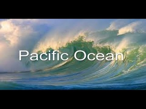 Status of Fukushima & the Pacific Ocean (enhanced edited version)