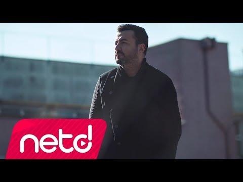 Murat Akgün - Yalan imiş