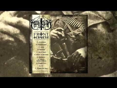 Marduk - Wartheland