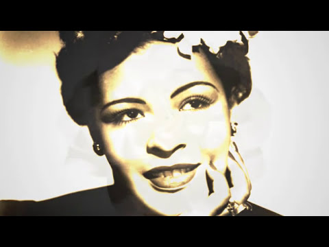 Billie Holiday - Gloomy Sunday (Okeh Records 1941)