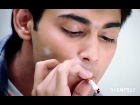 MP3 Mera Pehla Pehla Pyar - Part 10 Of 11 - Ruslaan Mumtaz -...