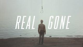 Real Gone (a short film by Seth Worley)
