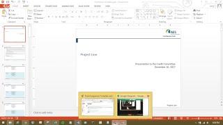 Assignment #5 Scenario Analysis and Cases