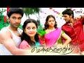 Vellaikaara Durai - Full Tamil Film | Vikram Prabhu, Sri Divya, Soori | D Imman | Ezhil
