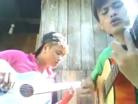 Lagu best Hasil Budak Sabah