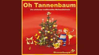 Oh Tannenbaum Altes Deutsches Weihnachtslied