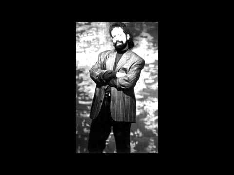 Dan Hill-Perfect Love. (adult contemporary)