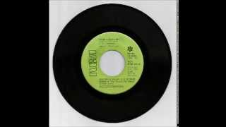 Hank Locklin - Goodbye Dear Ole Ryman