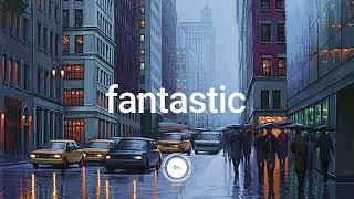 Download Song Manhattan | JazzHop Free StafaMp3