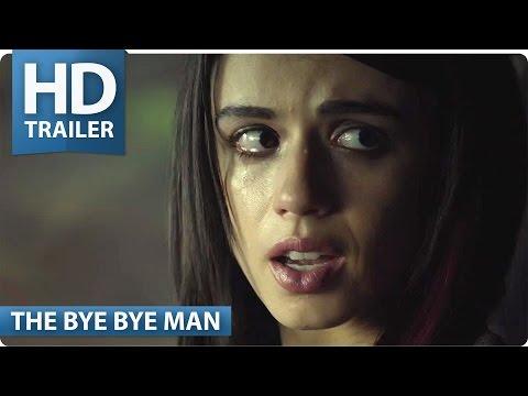 THE BYE BYE MAN Trailer (2017) Horror Movie streaming vf