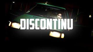 FonkyRed - Discontinu (clip)