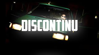 Fonky Red - Discontinu (clip) 🚗