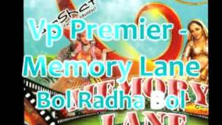 download lagu Vp Premier - Mukesh - Bol Radha Bol Remix gratis
