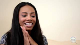 Imani Hakim: Life, Growth, and Triumph