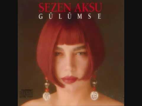 Sezen Aksu - Namus (1991)