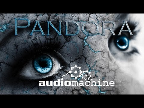 2-hour Epic Music Mix | Audiomachine - Most Beautiful & Powerful Music - Emotional Mix video