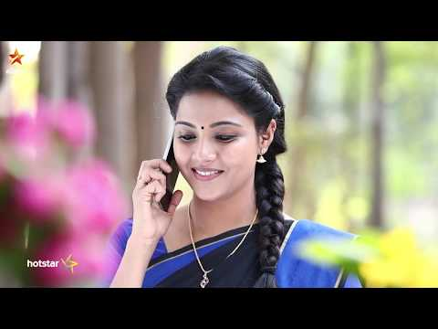 Anjali Promo This Week 11-03-2019 To 16-03-2019 Next Week Vijay Tv Serial Promo Online