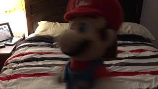 Mario's Theory