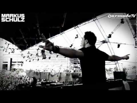 Markus Schulz DJ Mag Voting 2012 video