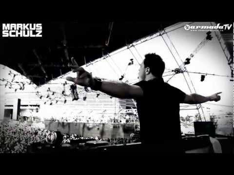 Markus Schulz DJ Mag Voting 2012 video