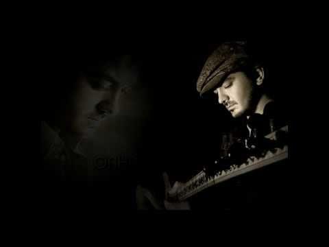 Orhan Ölmez - Senden Vazgectim 2011