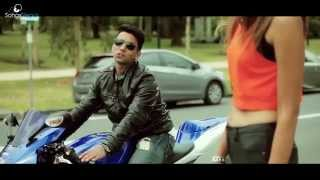 Madhur - Anil Singh | New Nepali Pop Song 2015