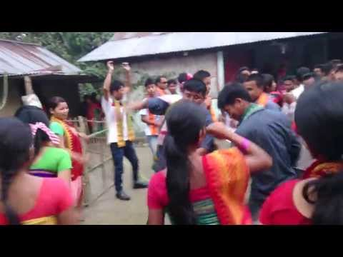 Bwisagu (udalguri 2013) video