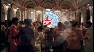 Thums up ad for Pujo 2009