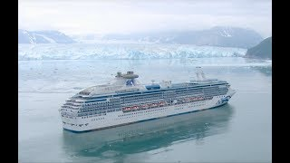Carnival Cruise Line Ships - History Cruising