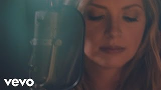 Carly Pearce Every Little Thing