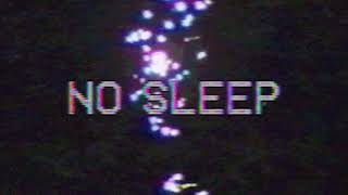 "[FREE] Offset x Drake Type Beat 2017 - ""No Sleep"" (Prod. By @Shyheem_)"