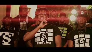 "LilGun Typa feat Lil Ross ""RIP Fake Nigga""(Street Clip) by Sud'Thug(Gangsta Kob)"