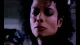 Michael Jackson Vs Shahrukh Khan JOSH SONG