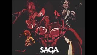 Watch Saga Give em The Money video