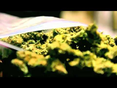 *NEW* Snoop Dogg ft. Wiz Khalifa - That Good ( official music video )
