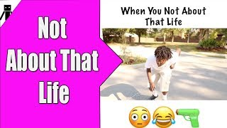 @mikebefunny Instagram Compilation | Not about that life |Try not to laugh!!!