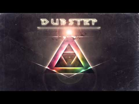UKF Dubstep Mix 2