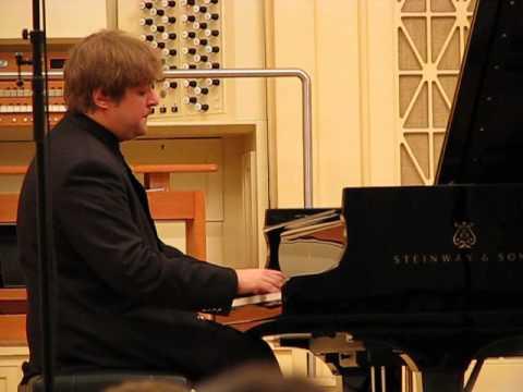 Шопен Фредерик - Ноктюрн (до-диез минор), op.27 №1
