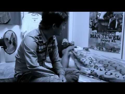 Teka Teki Paling Lah Susah Nak Jawab ( Cover ) - YouTube