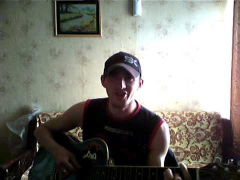 Юрий Барабаш - Я опускаюсь на колени